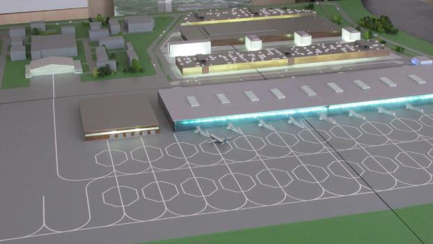 airport_model_5