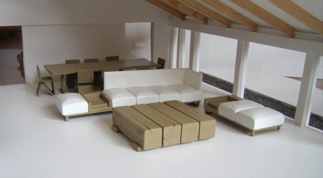 interior_model_1
